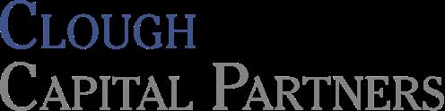 Clough Capital Partners